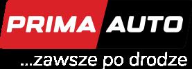 Prima Auto – serwis, auto, samochody, ciężarowe, osobowe, stacja kontroli, opony, wymiana oleju, warka, sklep, części, recykling